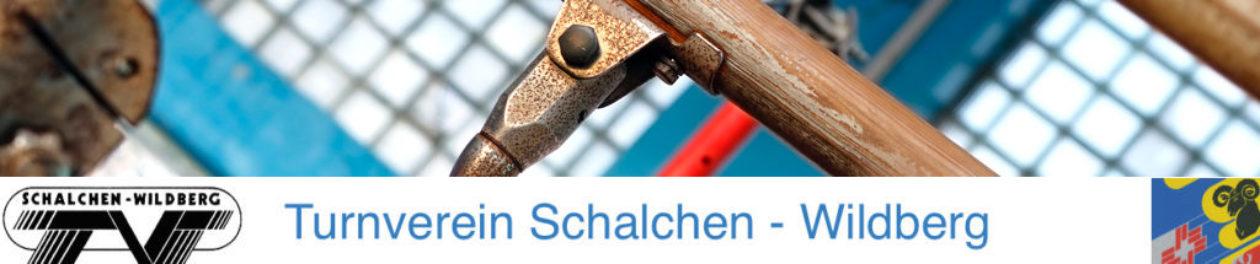 TV Schalchen-Wildberg