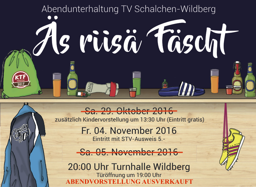 flyer_auh_2016_tv_wildberg
